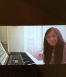 Lai MingP offers piano lessons in Hillsborough, CA