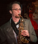 Jeremy D offers saxophone lessons in Purchase, NY