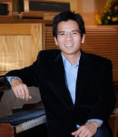 Khoi N offers piano lessons in Del Mar , CA