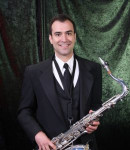Eric L offers clarinet lessons in Vernon, CA
