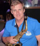 Rick K offers saxophone lessons in Altadena, CA