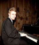 Paul F offers piano lessons in Newton, CT