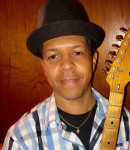 Greg C offers music lessons in Hawthorne, NY
