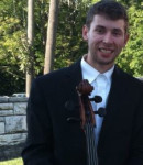 David O offers cello lessons in Burlington, MA
