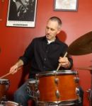 Matt G offers drum lessons in Upper East Side , NY