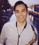 Erik L offers clarinet lessons in Tribeca, NY