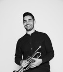 Noah H offers trumpet lessons in Dayton, NJ