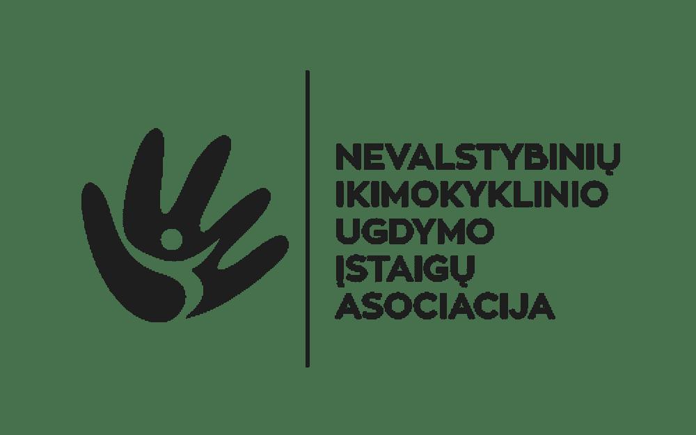 Nevalstybinių ikimokyklinio ugdymo įstaigų asociacija