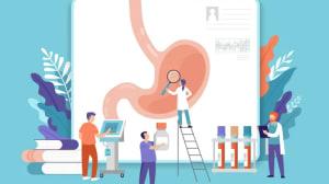 כתבה בנושא ניתוח בריאטרי להשמנת יתר - סוגי הניתוחים לקיצור קיבה