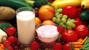 כתבה בנושא תזונה מתאימה לאוסטאופרוזיס