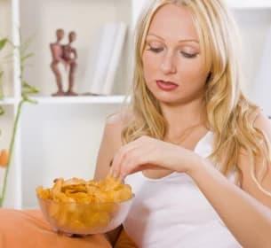 התמחות בטיפול בהפרעות אכילה