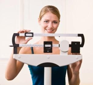 התמחות בירידה במשקל בגישת הנון דיאט - הרזיה ללא דיאטה