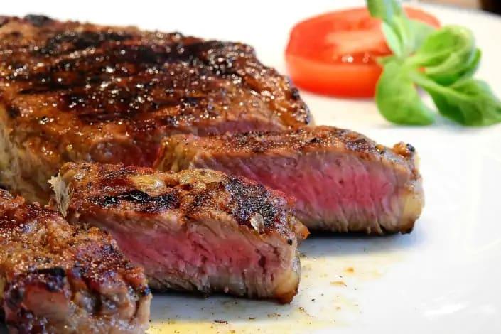 תמונה בנושא האם דיאטת חלבונים טובה לכם?