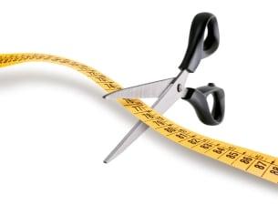 גישת ההרזיה ללא דיאטה