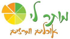 לוגו של מותר לי