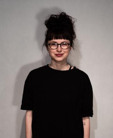 Zuzana Žalmanová