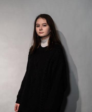 Aneta Melicharová