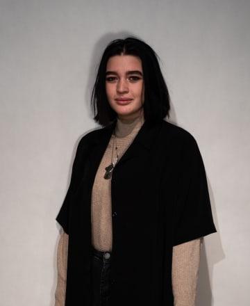 Zuzana Landori