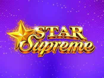 Star Supreme - greentube