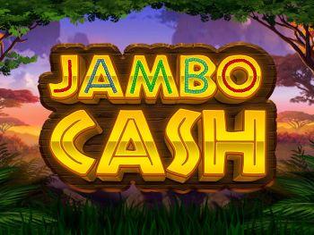 Jambo Cash - yggdrasil