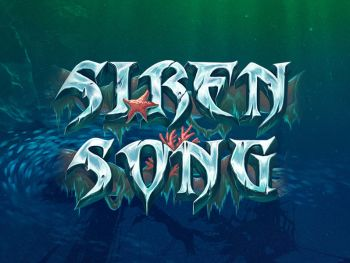 Siren Song - yggdrasil