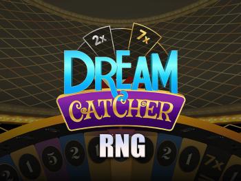 RNG Dreamcatcher - evolution