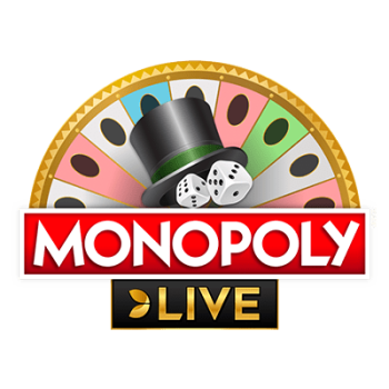 Monopoly - evolution