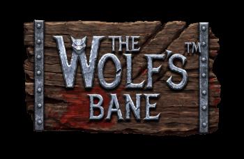 Wolf's Bane - netent