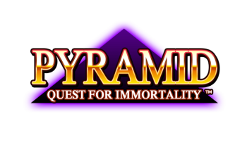 Pyramid: Quest for Immortality - netent