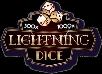 Lightning Dice - evolution
