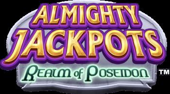 Almighty Jackpots Realm of Poseidon™ - greentube