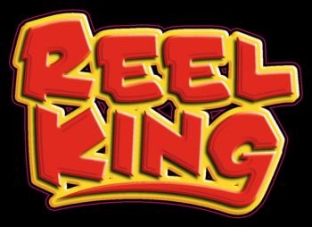 Reel King - greentube