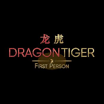 First Person Dragon Tiger - evolution