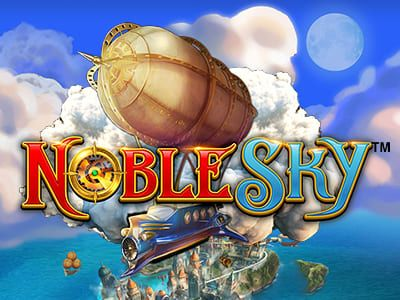 Noble Sky