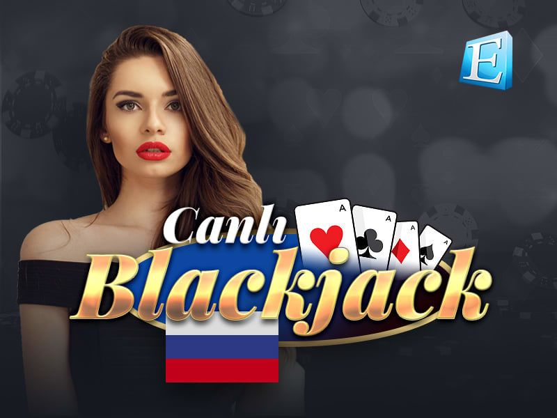 Blackjack Baltic