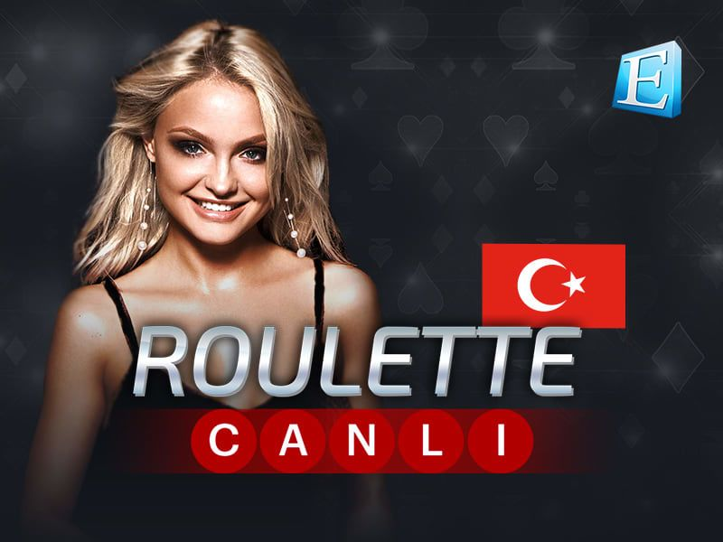 Roulette Eastern Europe