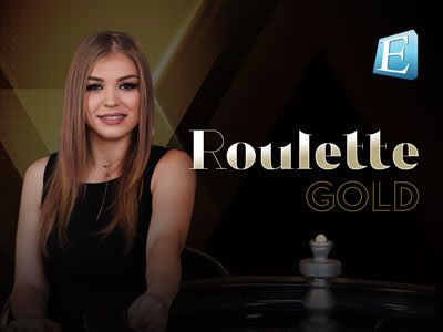 Roulette Gold 4