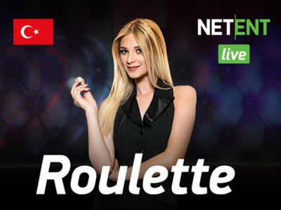 LiveCasino Turkish Roulette