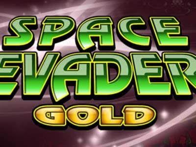 Space Evader Gold