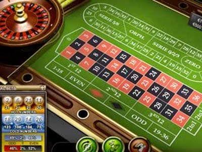 Дания азартные игры играть в игравые автоматы без регистраци