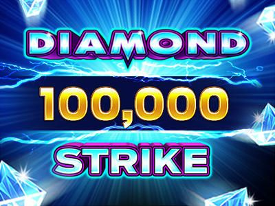 Diamond Strike SC