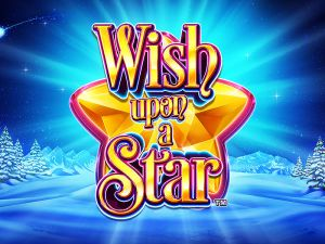 Wish Upon a Star™