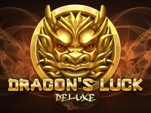 Dragon's Luck Deluxe