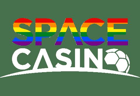 SpaceCasino