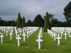 Cementerio_de_guerra
