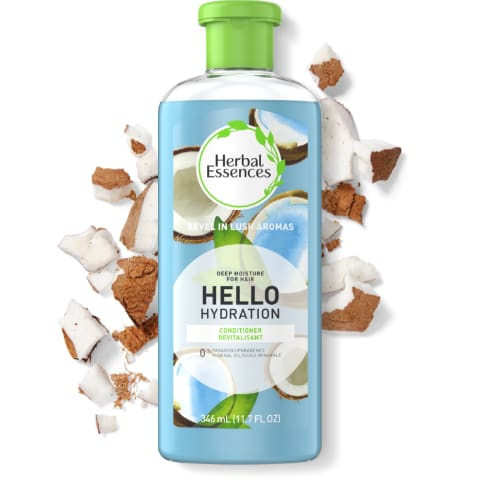 Revitalisant Herbal Essences Hello Hydration