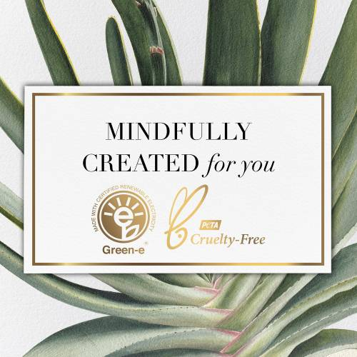 Mindfully Created For You