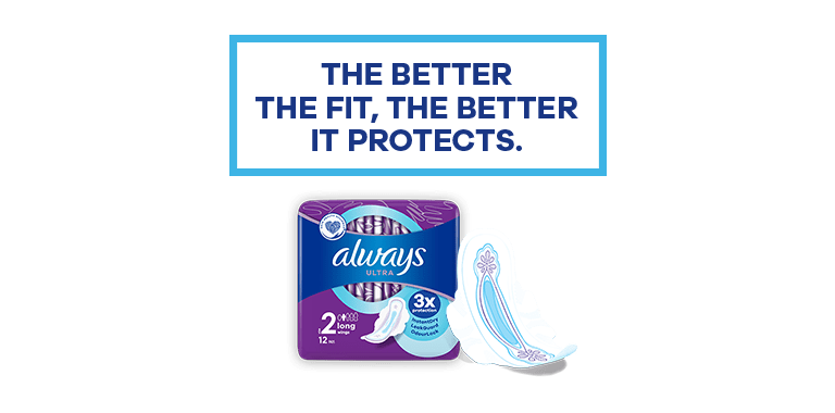 THE BETTER THE FIT, THE BETTER IT PROTECTS