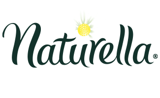naturella_logo