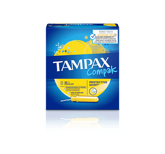 Tampax-Compak-Regular-Тампоны-С-Аппликатором-8